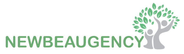 Logo  Le new beaugency